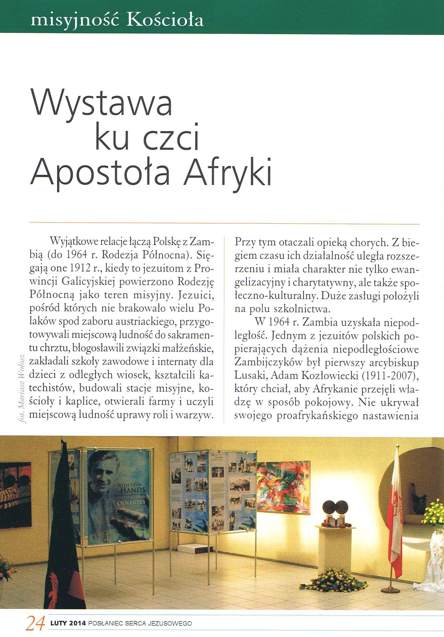 Artykuł, str. 1