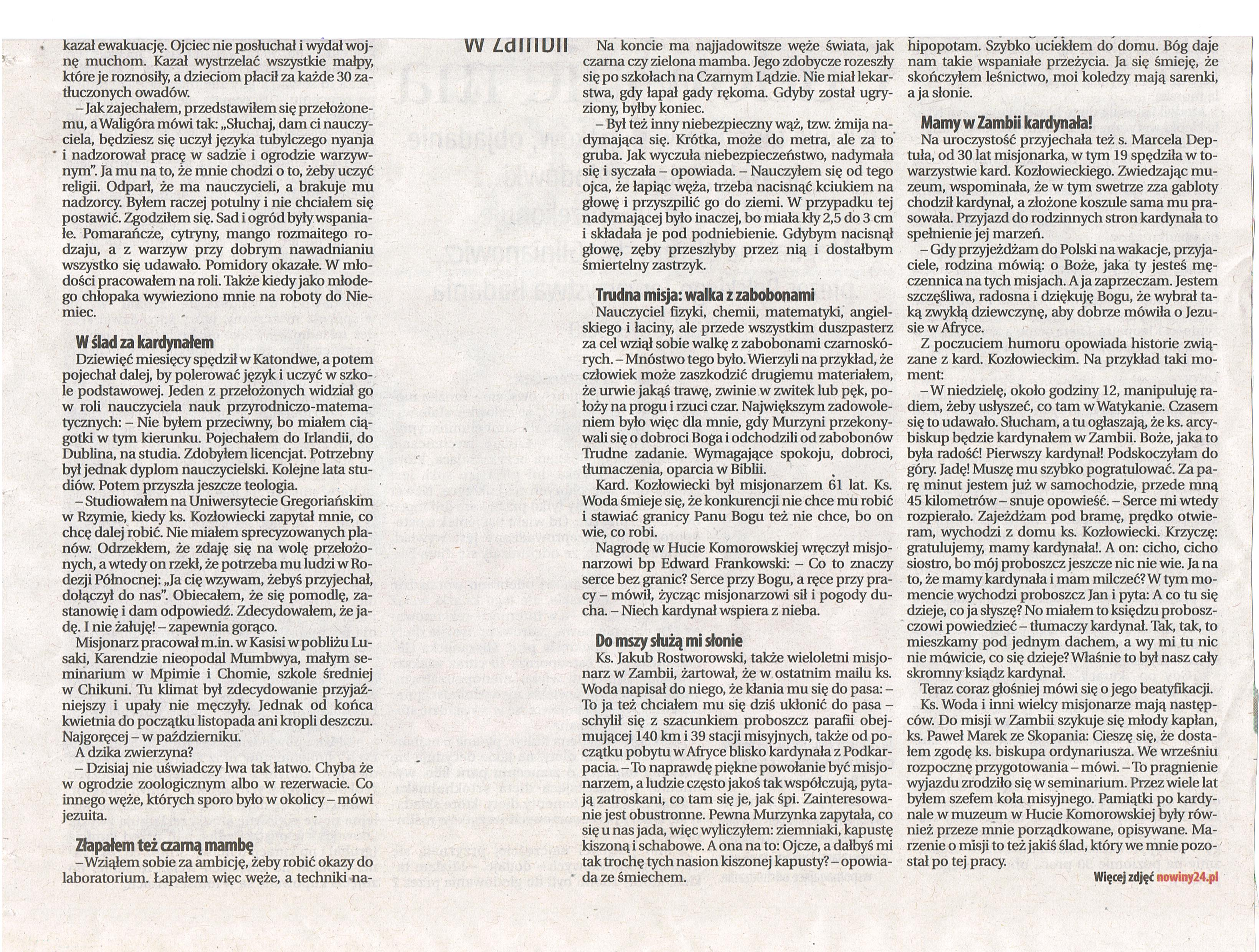 Artykuł, str. 2