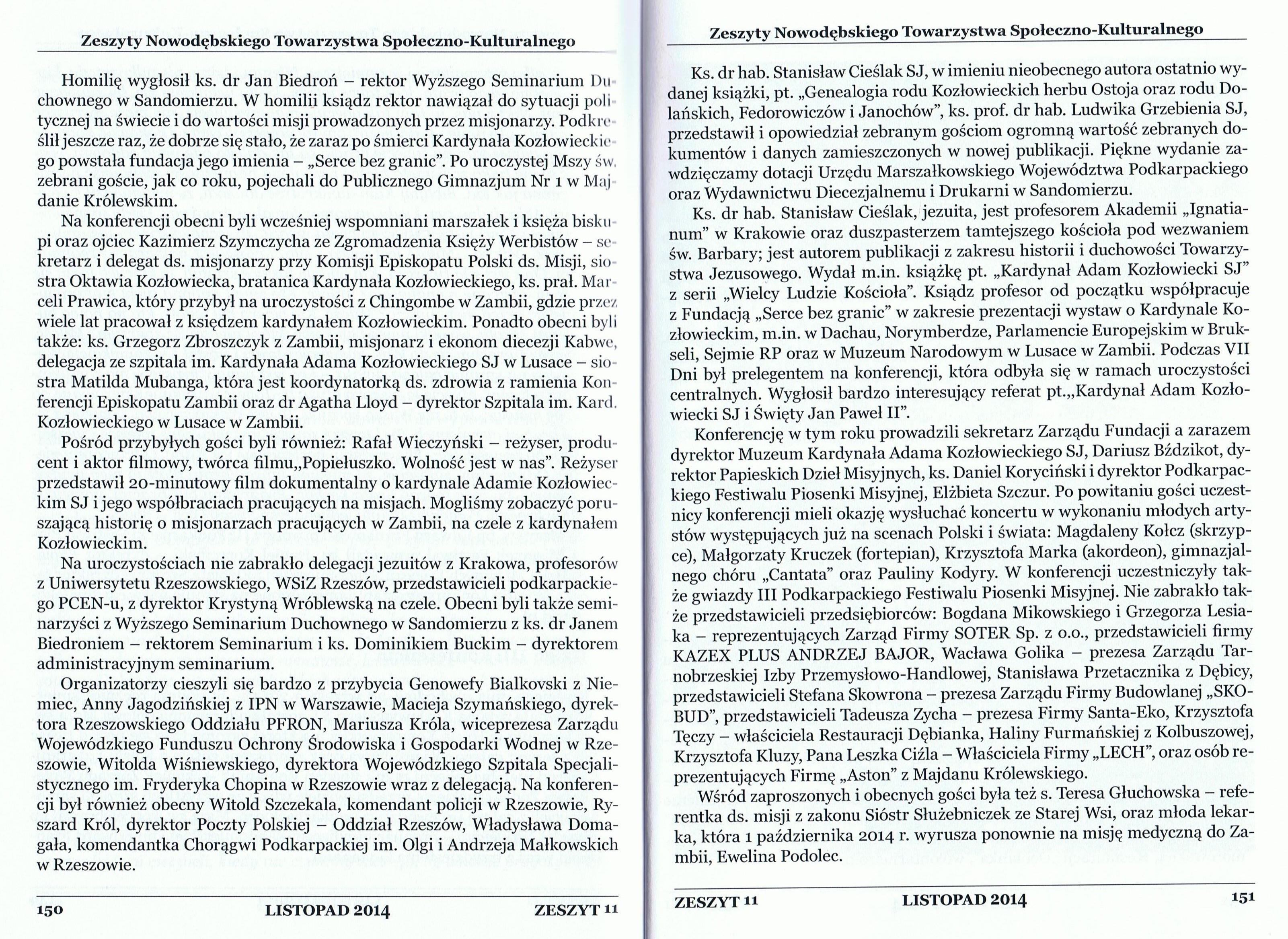 Artykuł, str. 3