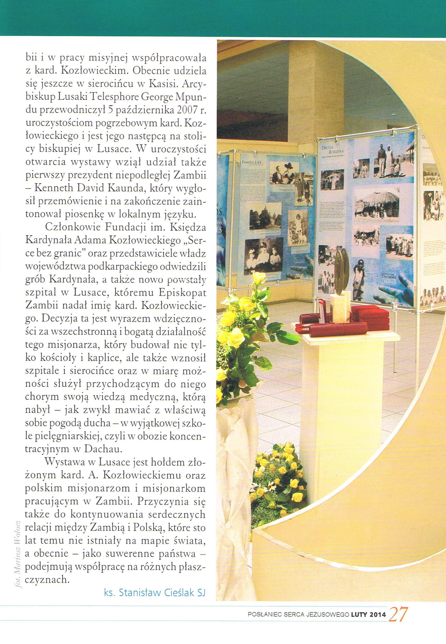 Artykuł, str. 4