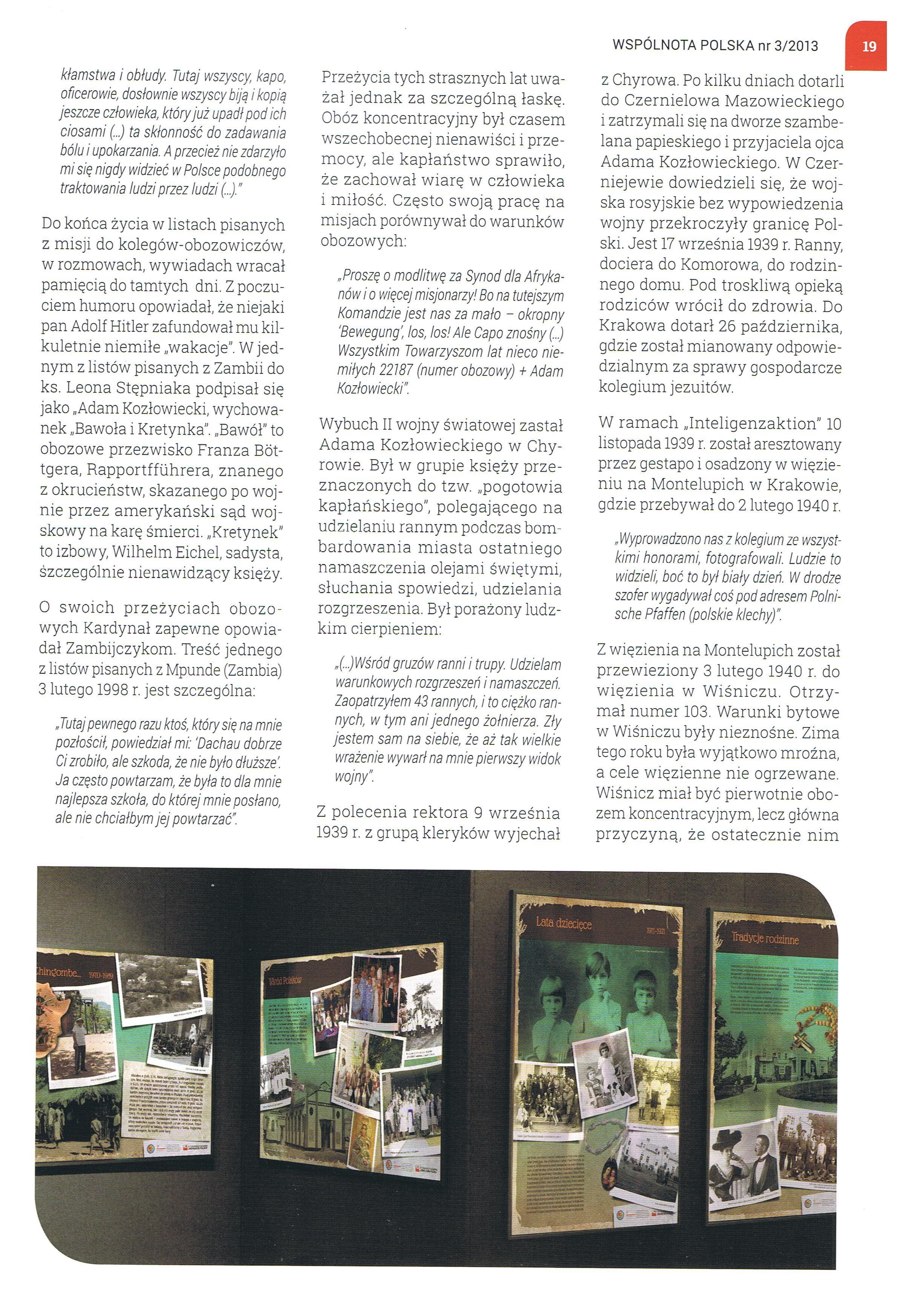 Artykuł. str. 2