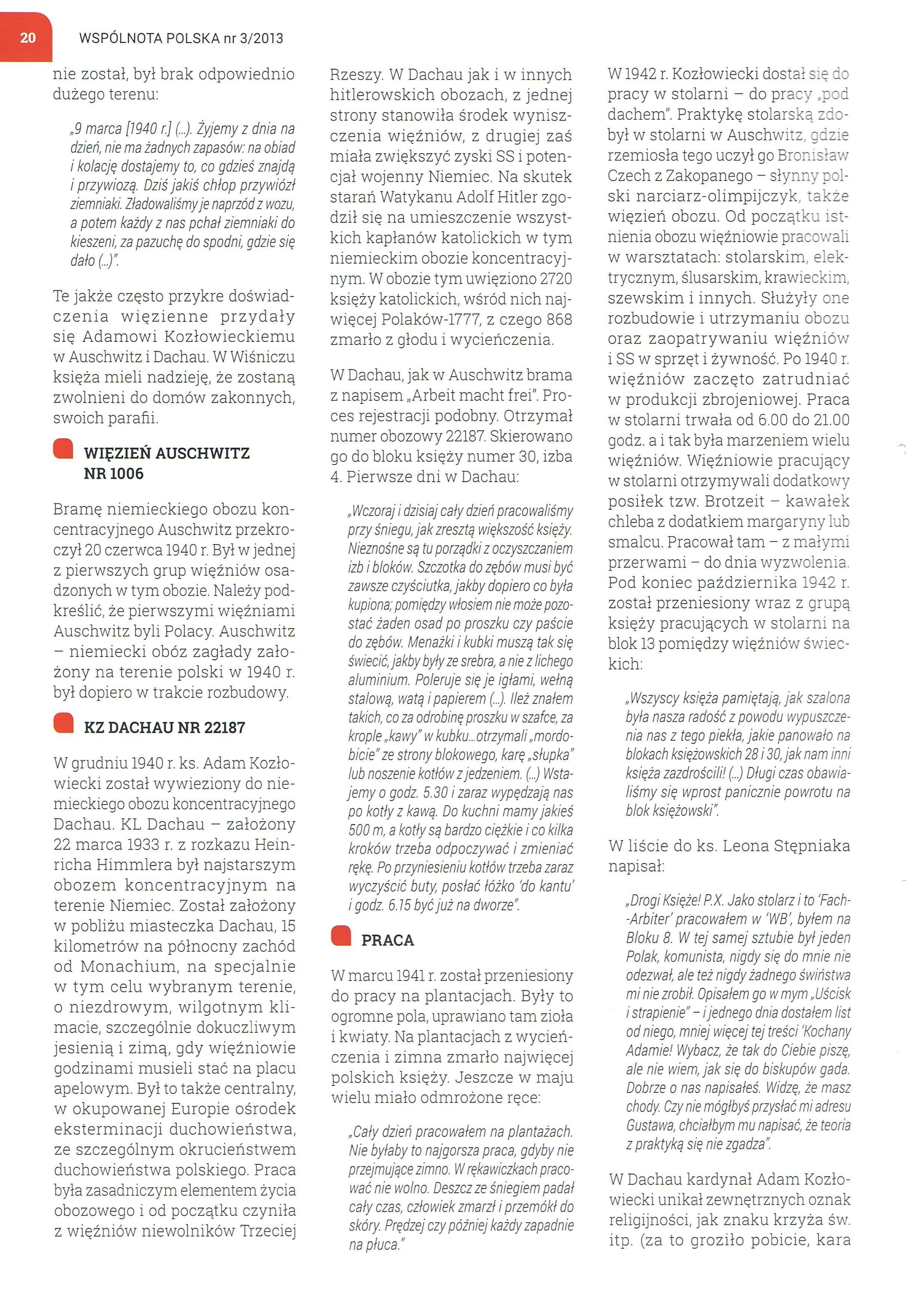 Artykuł. str. 3
