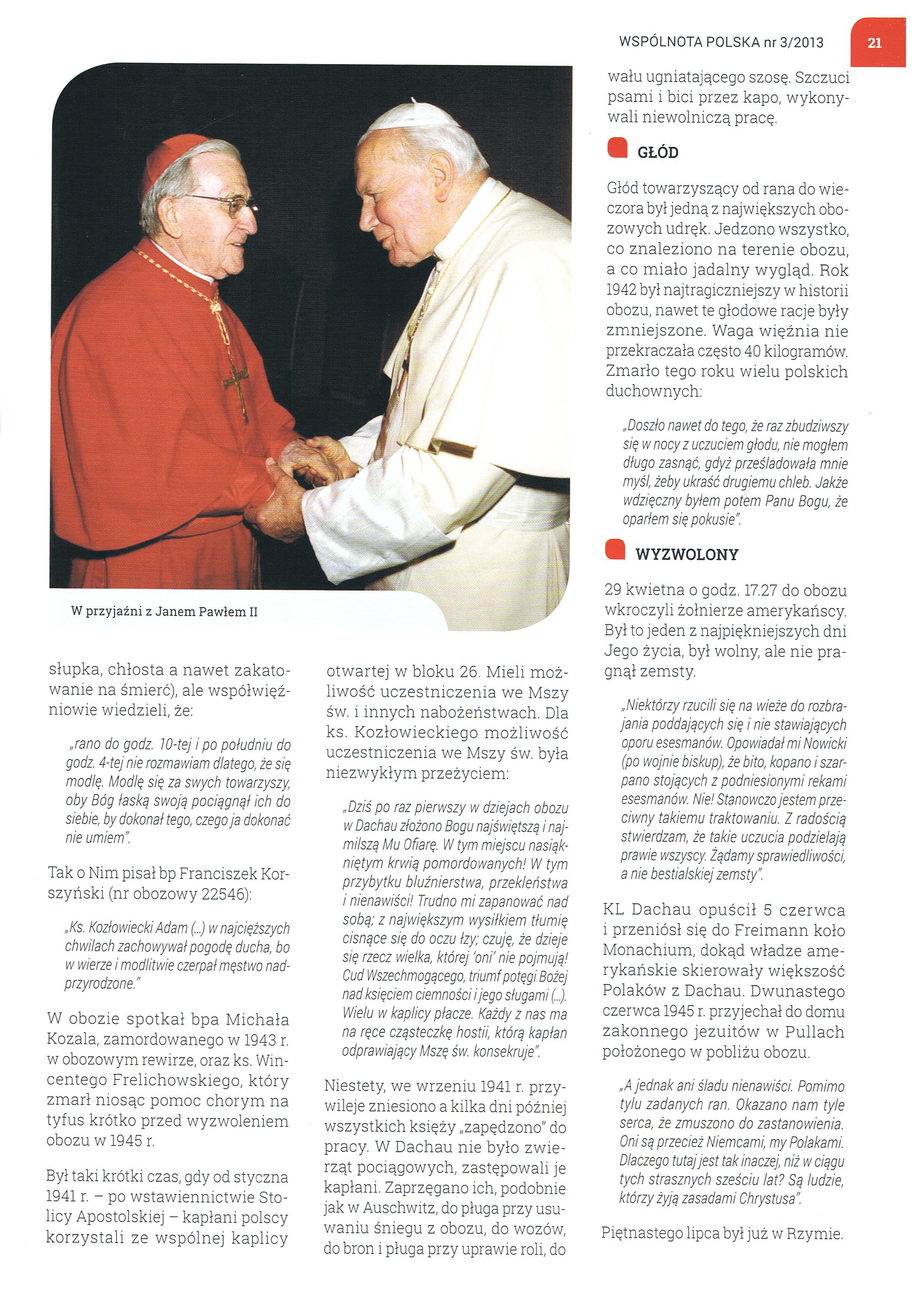Artykuł. str. 4