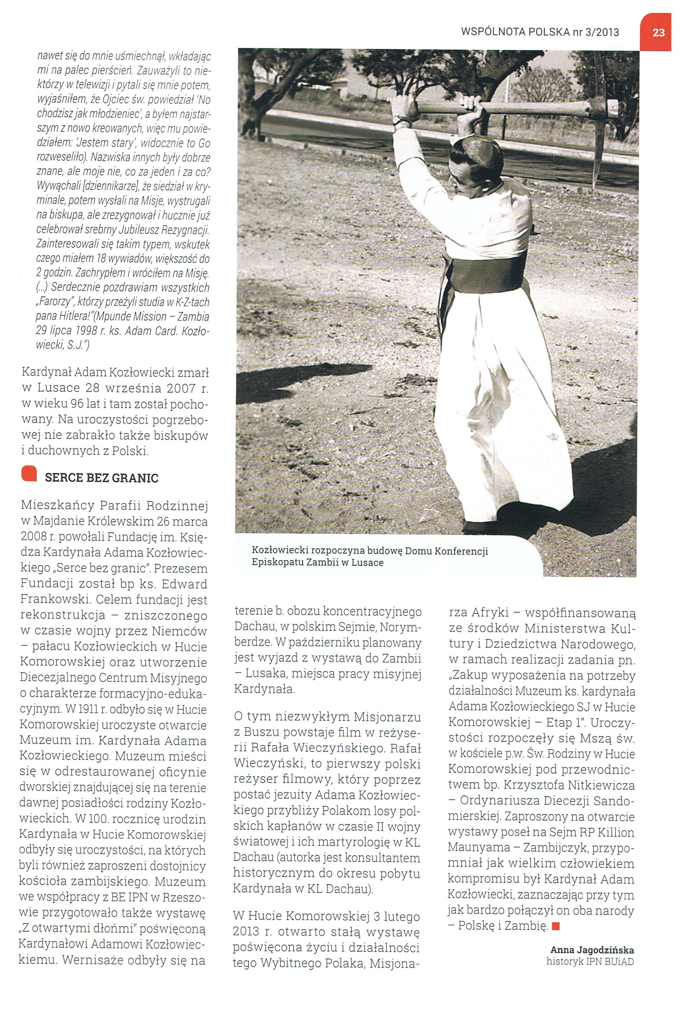 Artykuł. str. 5