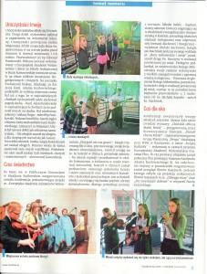 niedziela-sandomierska-ix-dni-stachowicz0002