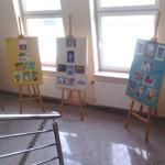 Wystawa pokonkursowa