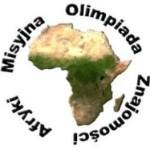 Ikona wpisu - Olipmiada