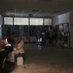 Wystawa, UKSW