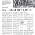 Reportaż, str. 1