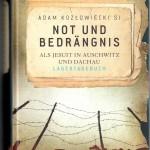 Ucisk i cierpienie  po niemiecku
