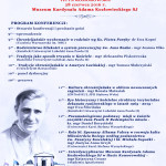 program - konferencja naukowa