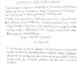 2016 -07-13 List z Zambii Marceli Prawica studnia Gabriel0001