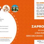 zaproszenie2016_v2.cdr