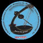 5-festiwal-kolko-2-dwulinia-niebies-luk-serce_bez-granic-copia