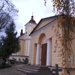 kaplica-kozlowieckich