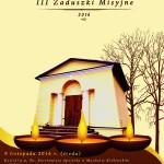 zaduszki-misyjne-2016
