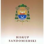 S. OKtawia list od Biskupa 80 lat