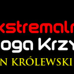 EDK_samo_logo